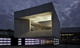 Theatre-Almonte-Architecture 000