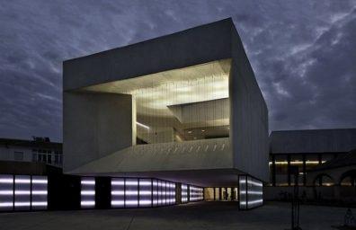 Teatro-Almonte-Architecture 000