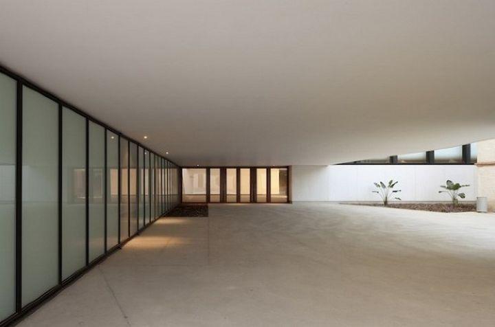 Theatre-Almonte-Architecture 004