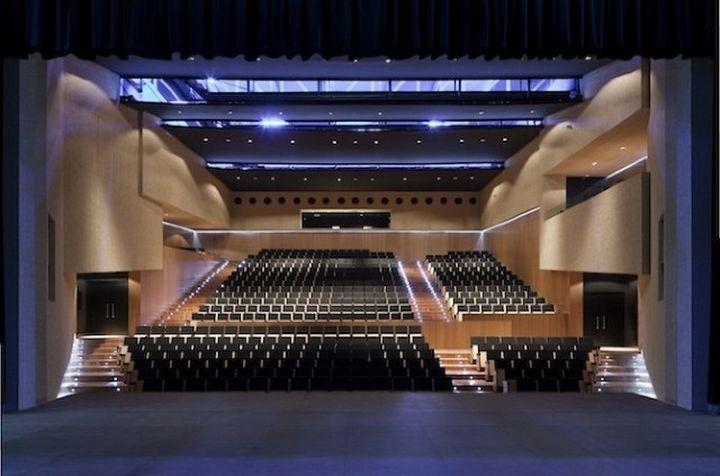 Theatre-Almonte-Architecture 005