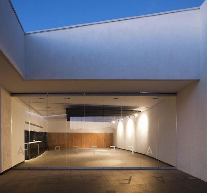 Theatre-Almonte-Architecture 006