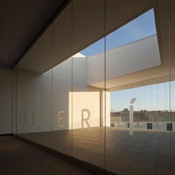 Theatre-Almonte-Architecture 007