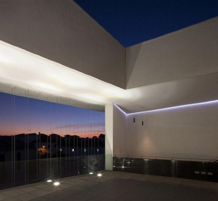 Theatre-Almonte-Architecture 008