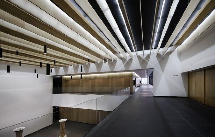 Theatre-Almonte-Architecture 009