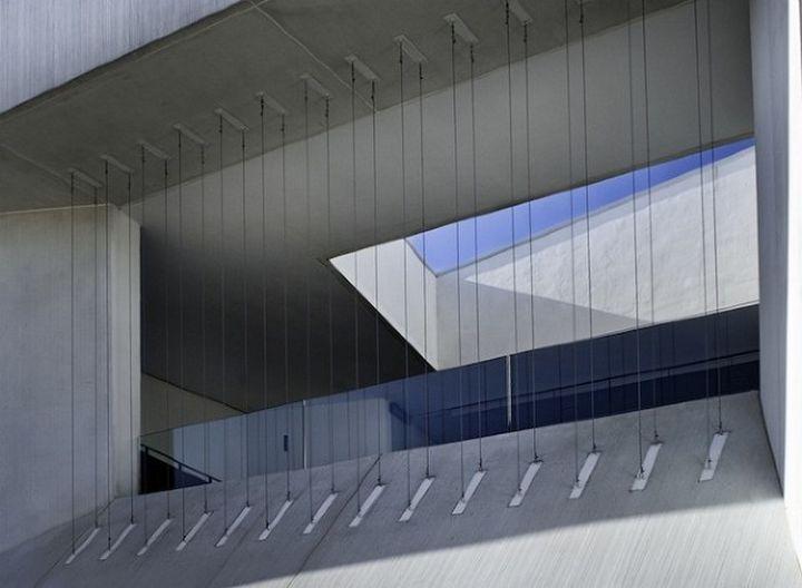 Theatre-Almonte-Architecture 010