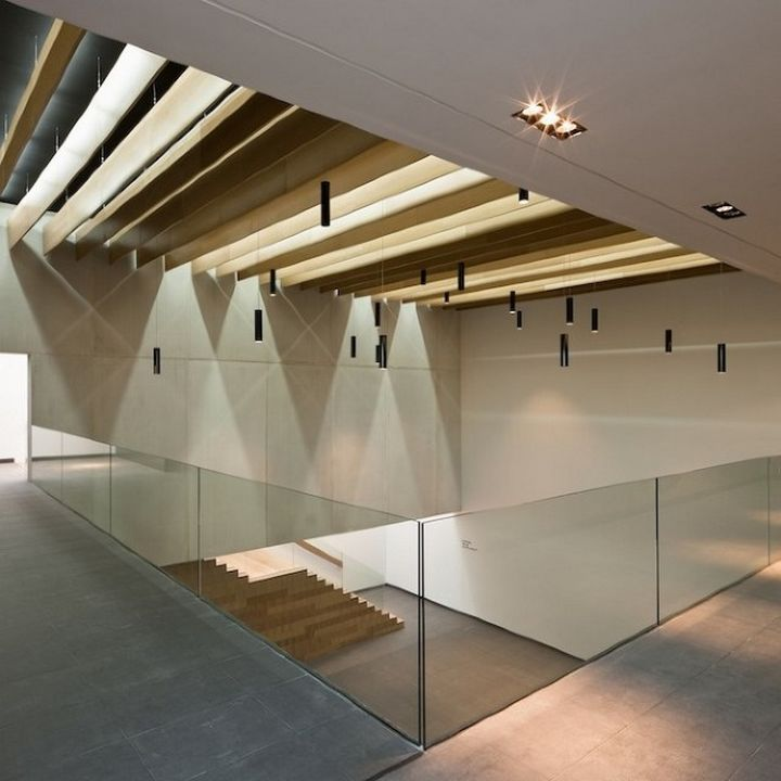Theatre-Almonte-Architecture 011