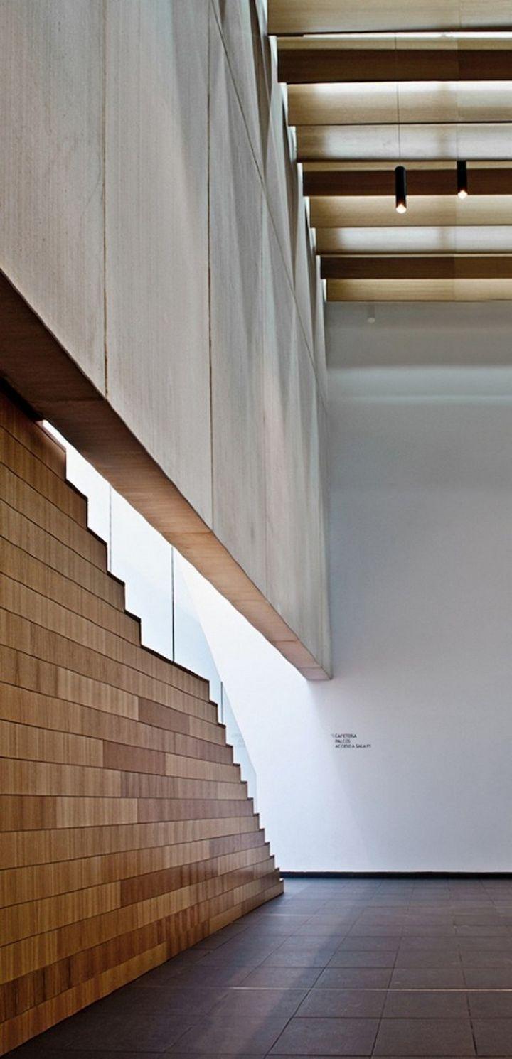 Theatre-Almonte-Architecture 012