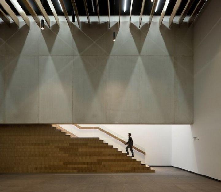 Theatre-Almonte-Architecture 013