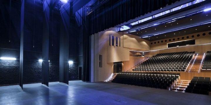 Theatre-Almonte-Architecture 014