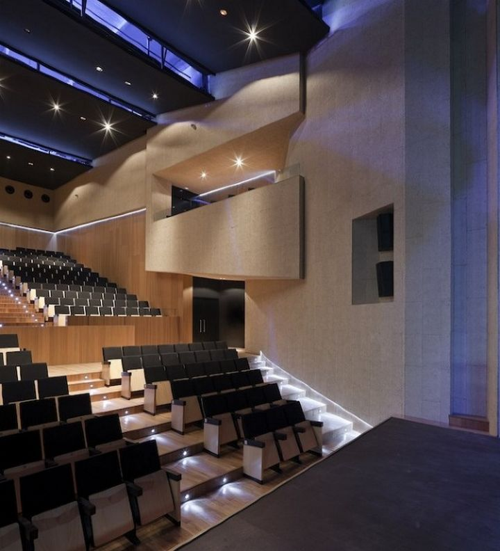 Theater-Almonte-Architektur 015