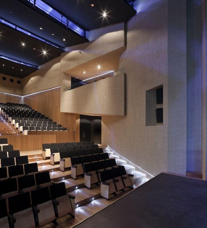 Theatre-Almonte-Architecture 015