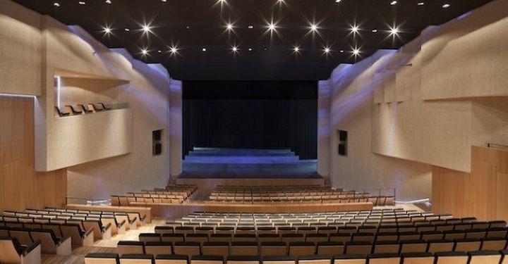 Theatre-Almonte-Architecture 016