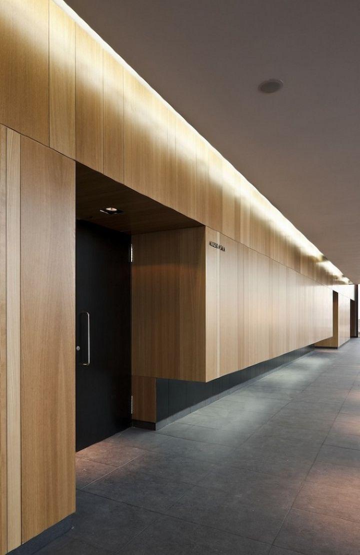 Theatre-Almonte-Architecture 017