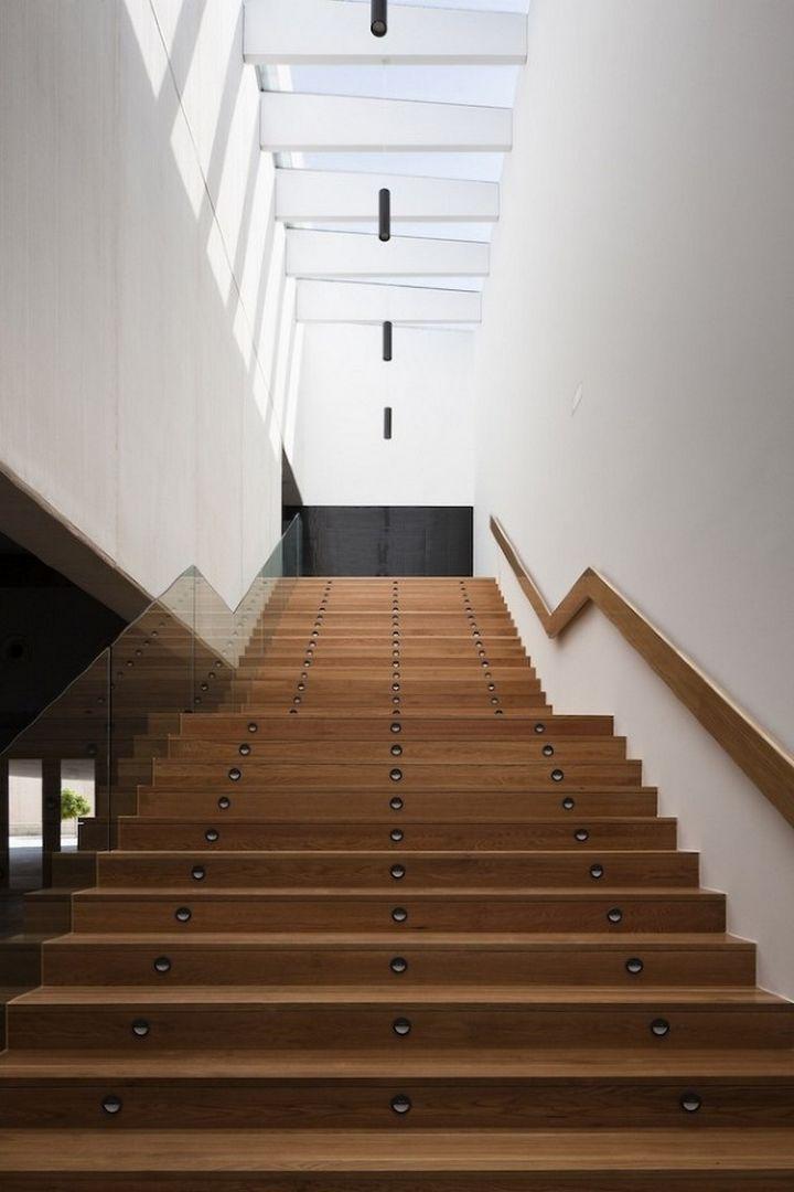 Theatre-Almonte-Architecture 018