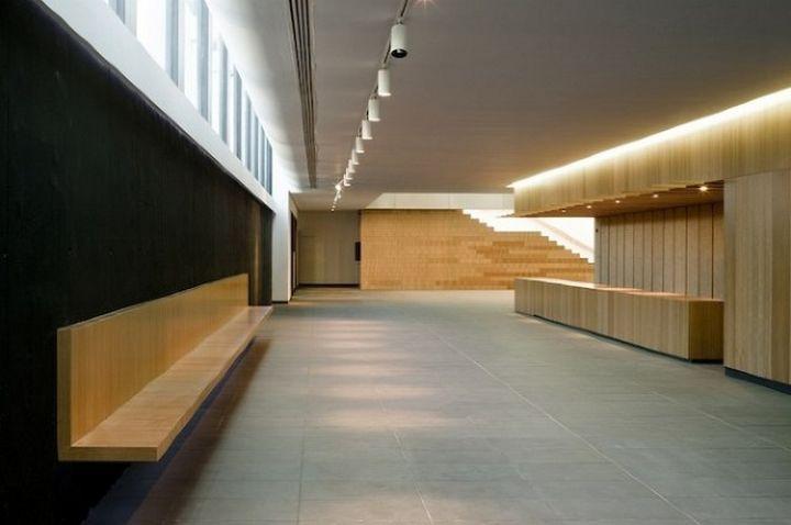 Theatre-Almonte-Architecture 019