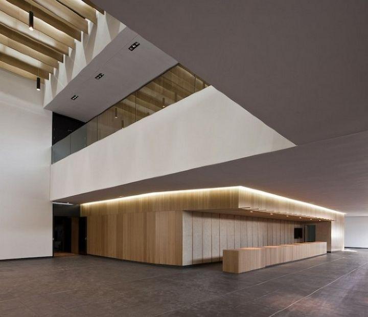 Theatre-Almonte-Architecture 020