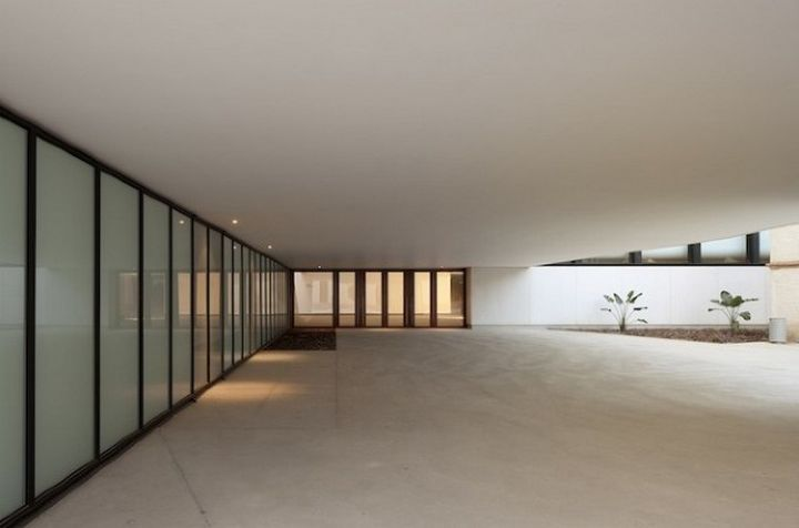 Theatre-Almonte-Architecture 021