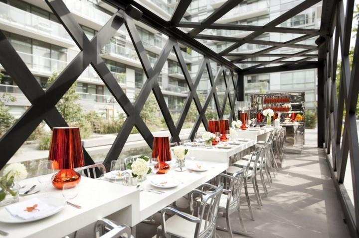 new scarpetta dining pavilion toronto 003