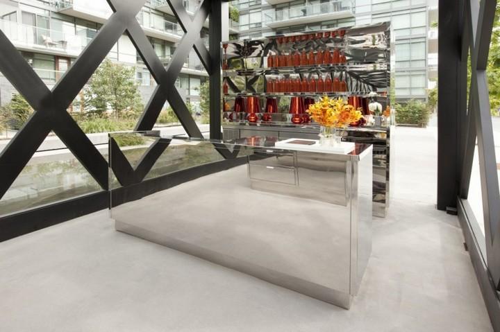new scarpetta dining pavilion toronto 004