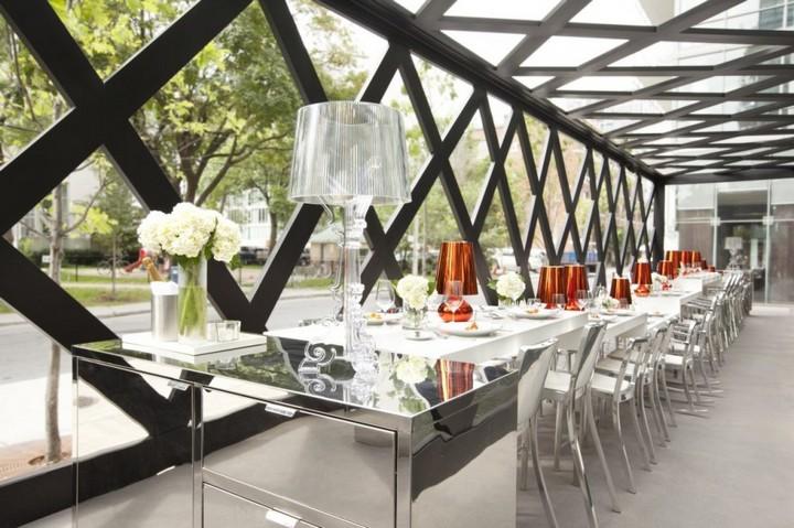 new scarpetta dining pavilion toronto 005