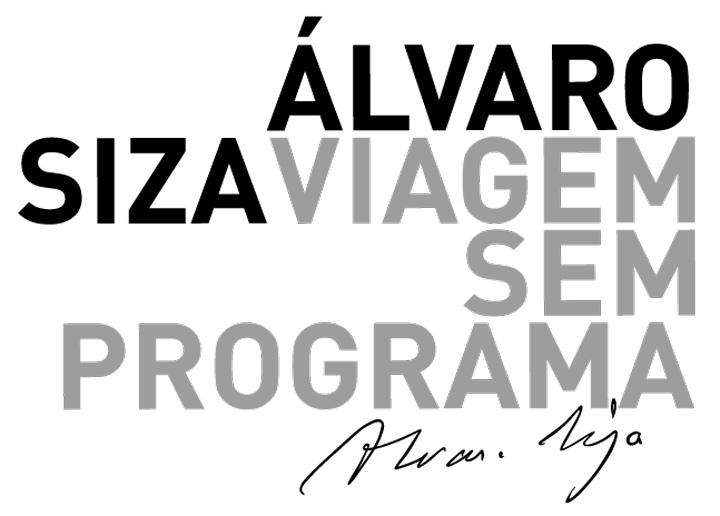 alvaro-Siza-Viagem-sem-programa
