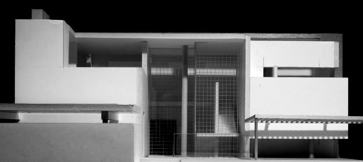 architettura matassoni casa far prima 3