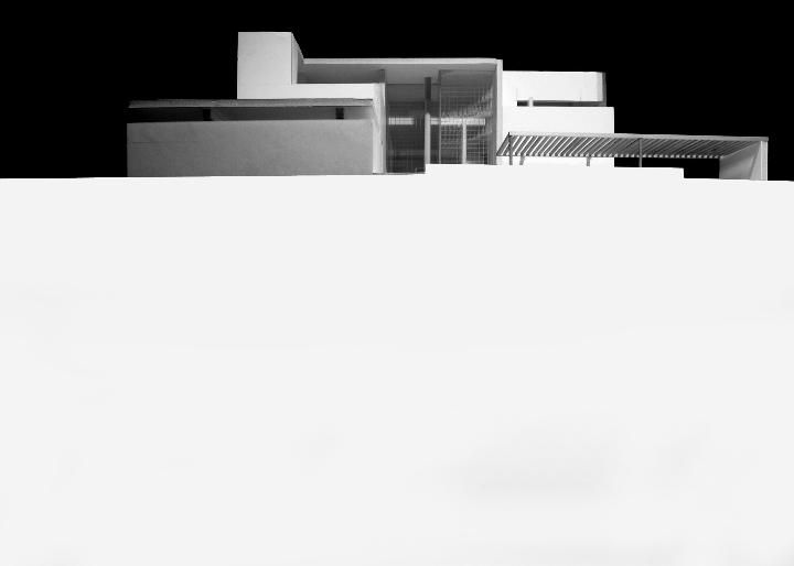 architettura matassoni casa far prima 4