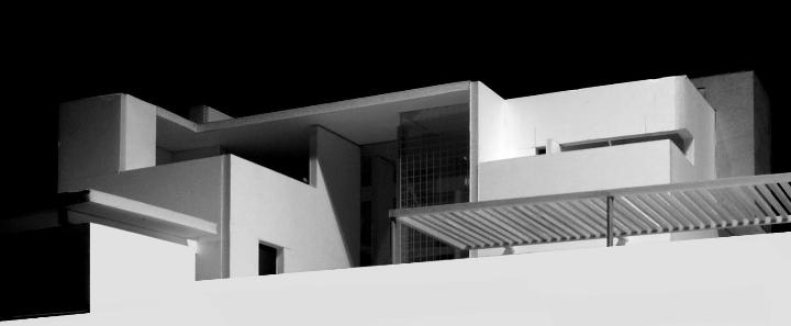 architettura matassoni casa far prima 5