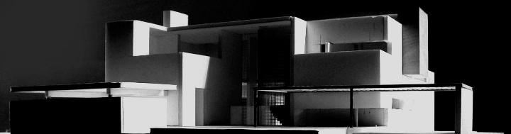 architettura matassoni casa far prima 6