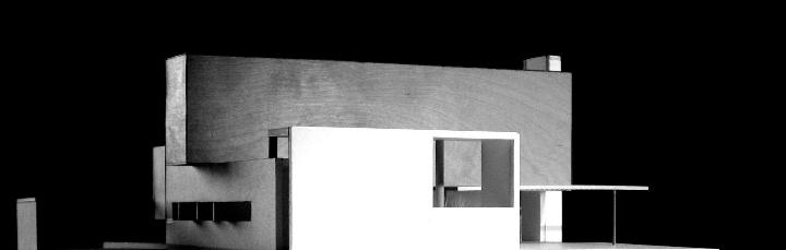 architettura matassoni casa far prima 7