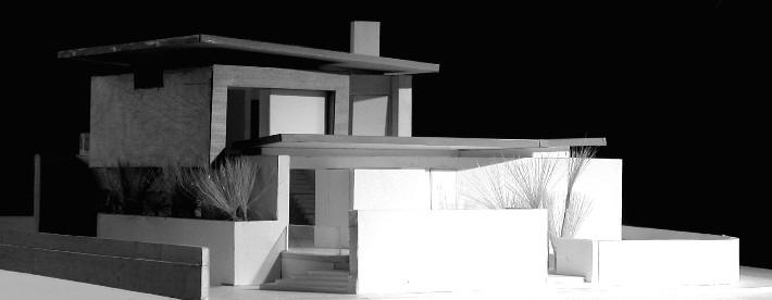 architettura matassoni casa far seconda 1
