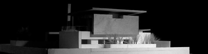 Arquitectura madejas hogar de la segunda 2