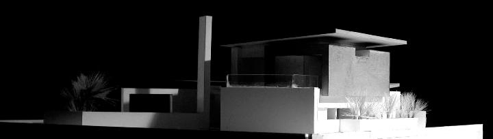Architektur Strangen Hause zweiten 3