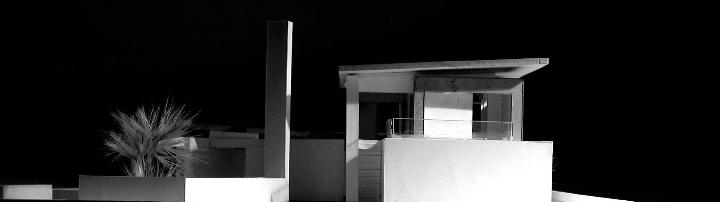 Arquitectura madejas hogar de la segunda 4