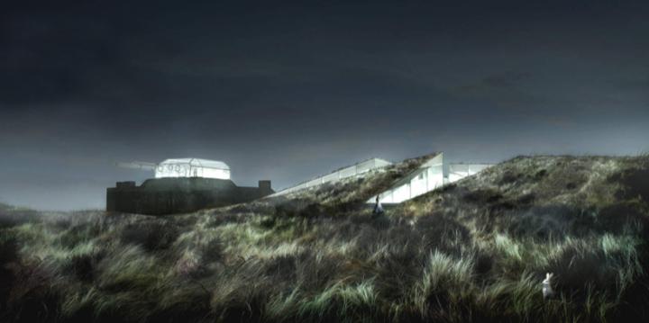 grandes arquitectos blavandmuseum02