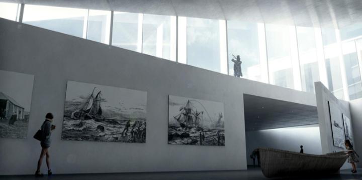 grandes arquitectos blavandmuseum06