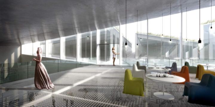 grandes arquitectos blavandmuseum07