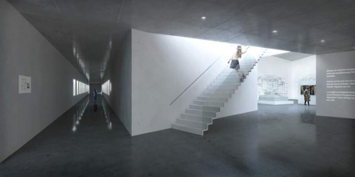 grandes arquitectos blavandmuseum08