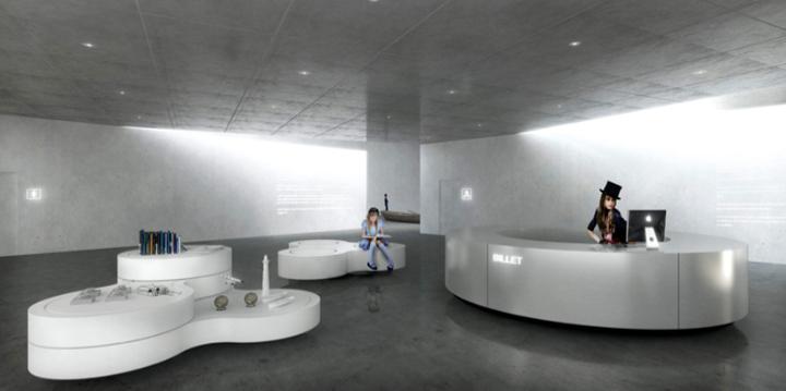 grandes arquitectos blavandmuseum09