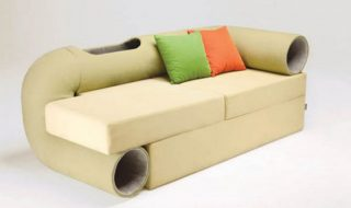 cat-tunnel-sofa-1