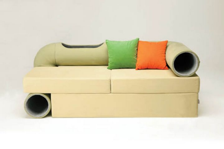 cat-tunnel-sofa-2
