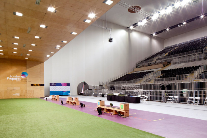 magma architecture olympic shooting venue 13
