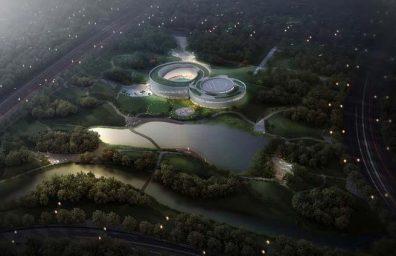 samaranch memorial museum hao archiland beijing 13