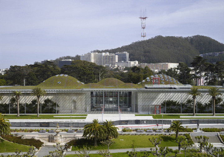 California-academy-of-sciences-green-roof 5