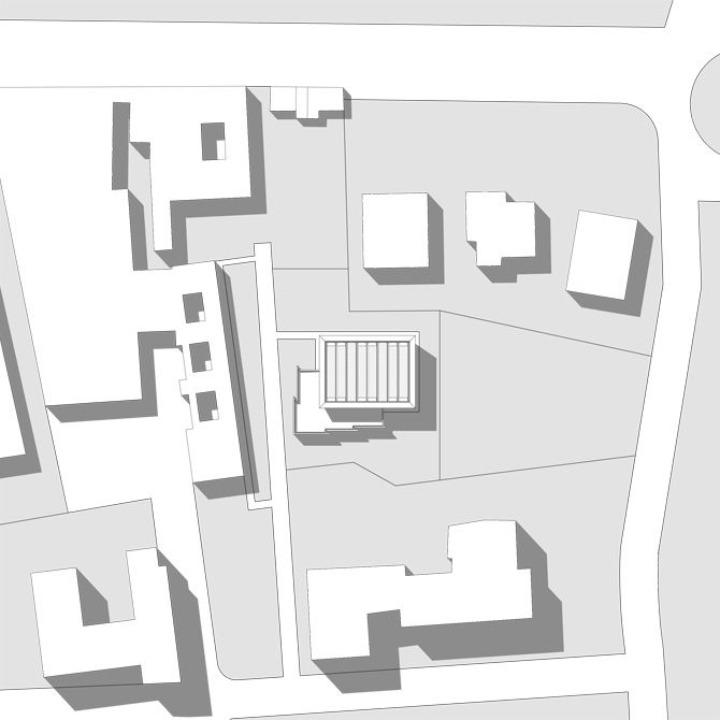 la fonte gymnasium11