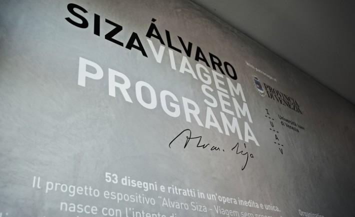 alvaro siza viagem sem programa-0002a Photo Credits Andrea Piovesan