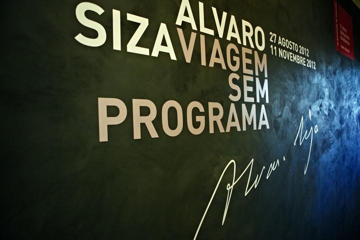 alvaro siza viagem sem programa-0008a Photo Credits Andrea Piovesan