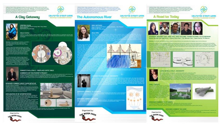 2012 CADW ItalianConnection-120614-ita-3
