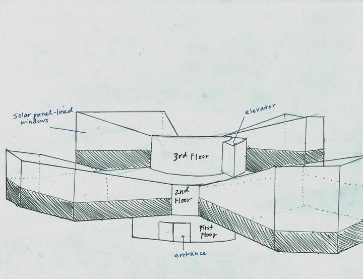 CADW2012 78 SIDEVIEW baixo