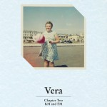 Vera-Chapter-Two-1